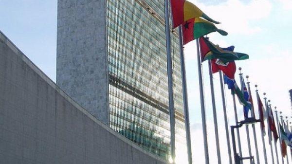 Битва за ООН: перспектива отмены права вето для России вызвала восторг у огромного числа государств
