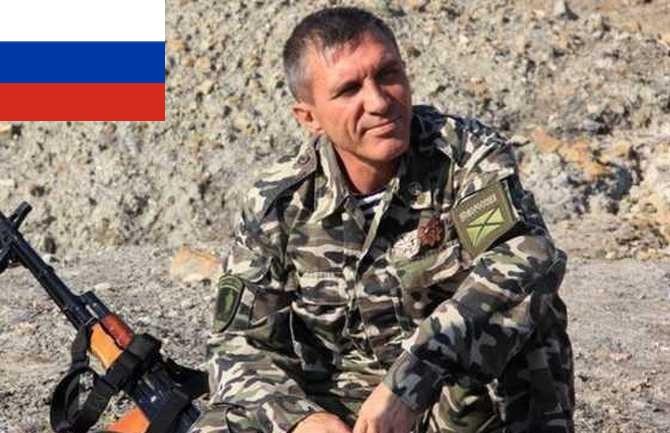 Еще одно покушение в «ДНР»: стало известно о подрыве гранатой российского журналиста в Донецке
