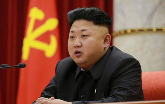 У главного союзника КНДР лопнуло терпение — Китай ввел санкции против режима обнаглевшего Ким Чен Ына