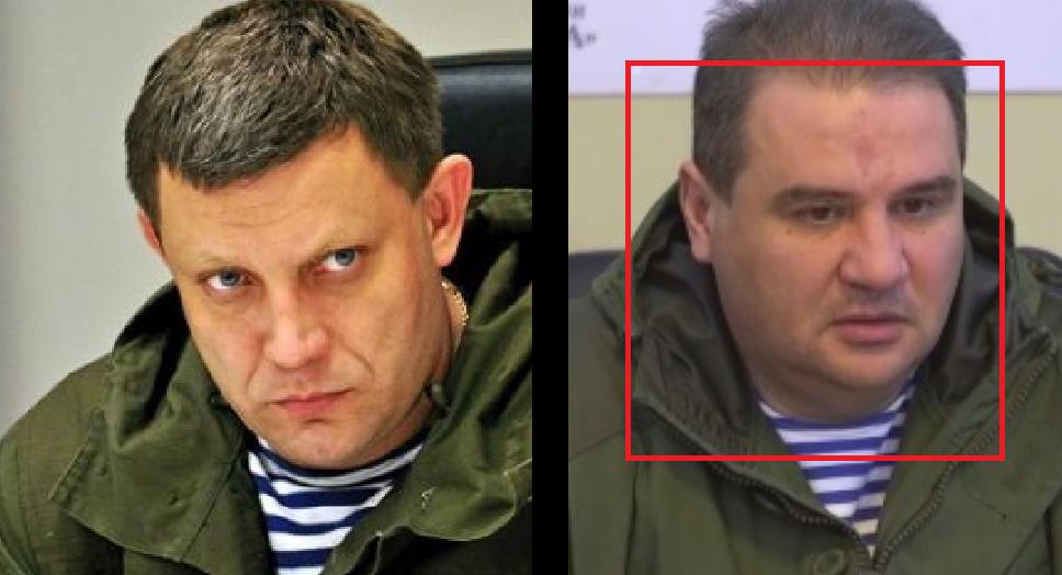 Приказ убить «Ташкента» отдал Захарченко: у Авакова рассказали, что стало причиной крупного конфликта в «ДНР»