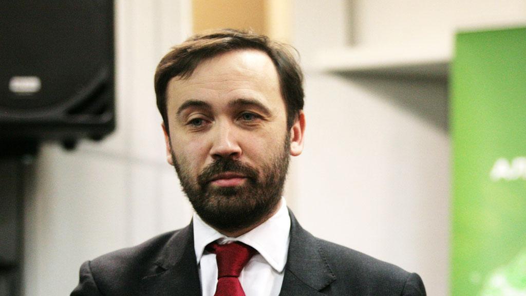 Экс-парламентарий Пономарев рассказал, почему не ездит в Беларусь: политик назвал самые опасные страны для украинцев