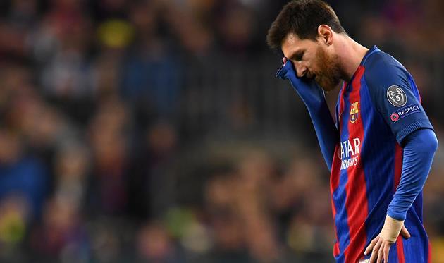 Трагическая ошибка или конец великого клуба: легендарная «Барселона» поддержала сепаратистов Каталонии, фактически похоронив свое футбольное будущее