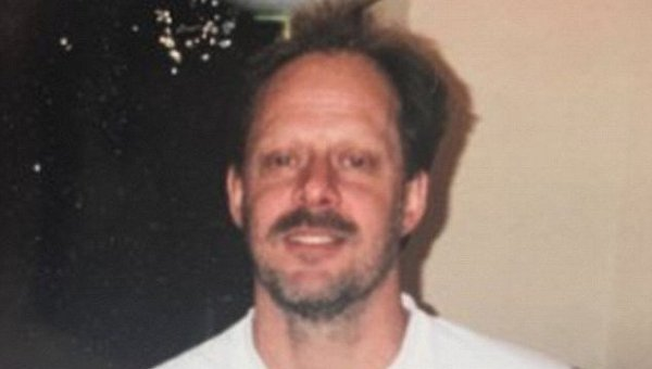 Стрелок из Лас-Вегаса оказался сыном одного из самых опасных в истории США преступников – СМИ