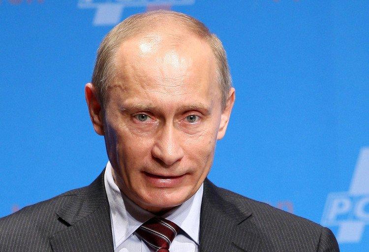 Путин живет в страхе: в Кремле панически боятся, что Украина соберется с силами и освободит Донбасс военным путем, — Карин