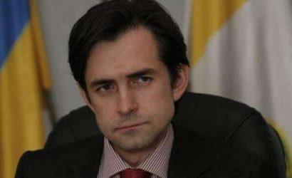 Марченко хочет протащить на главу ГНС налоговика времен Януковича Алексея Любченко