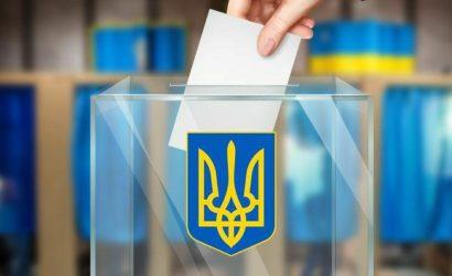«В бараний рог скрутят и голову оторвут»: глава ОТГ на Донеччине пугает соперницу губернатором Кириленко