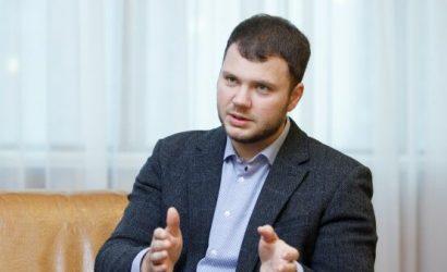 В Украине хотят ввести обязательный техосмотр для транспортных средств