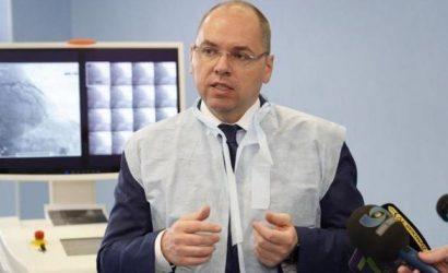 Максим Степанов ответил Марченко на «персонажа из 12 стульев»