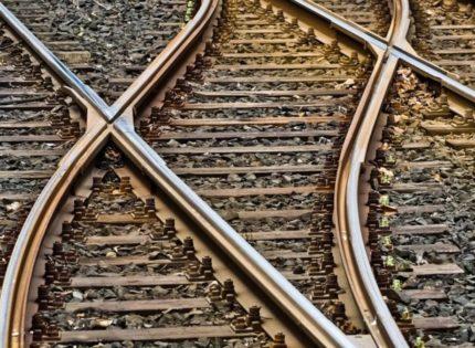 В правительстве обсудили строительство железной дороги на Луганщине