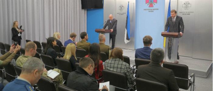 Минобороны Украины разрабатывает новую концепцию территориальной обороны, – Загороднюк