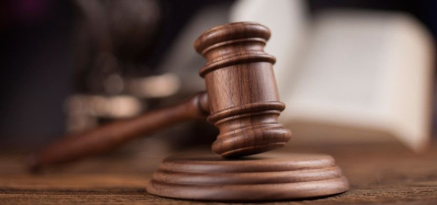 Тройное убийство на Донетчине: Верховный Суд отменил слишком мягкий приговор злоумышленнику