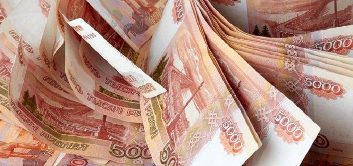 В «ЛНР»: Мошенник под видом адвоката ограбил старушку на крупную сумму