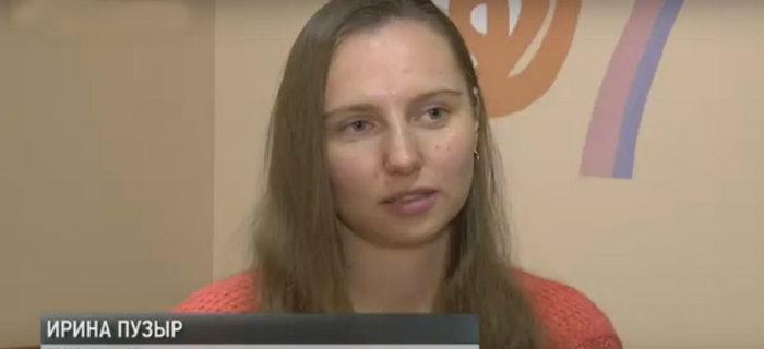 Работать по 15 часов в сутки без зарплаты: Переселенка из Донецка рассказала, как попала в трудовое рабство в Турции