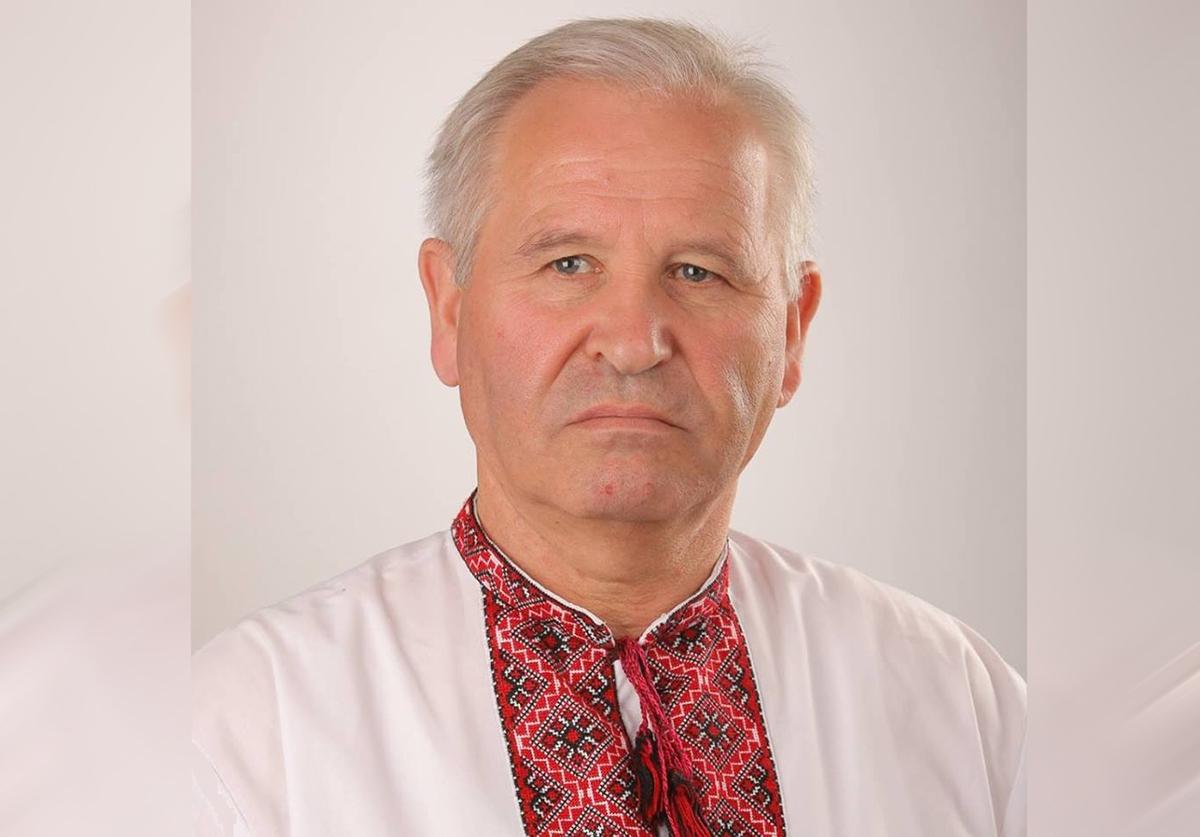 Адвокат Марущинца: доказательства надо брать не с сайта Шария