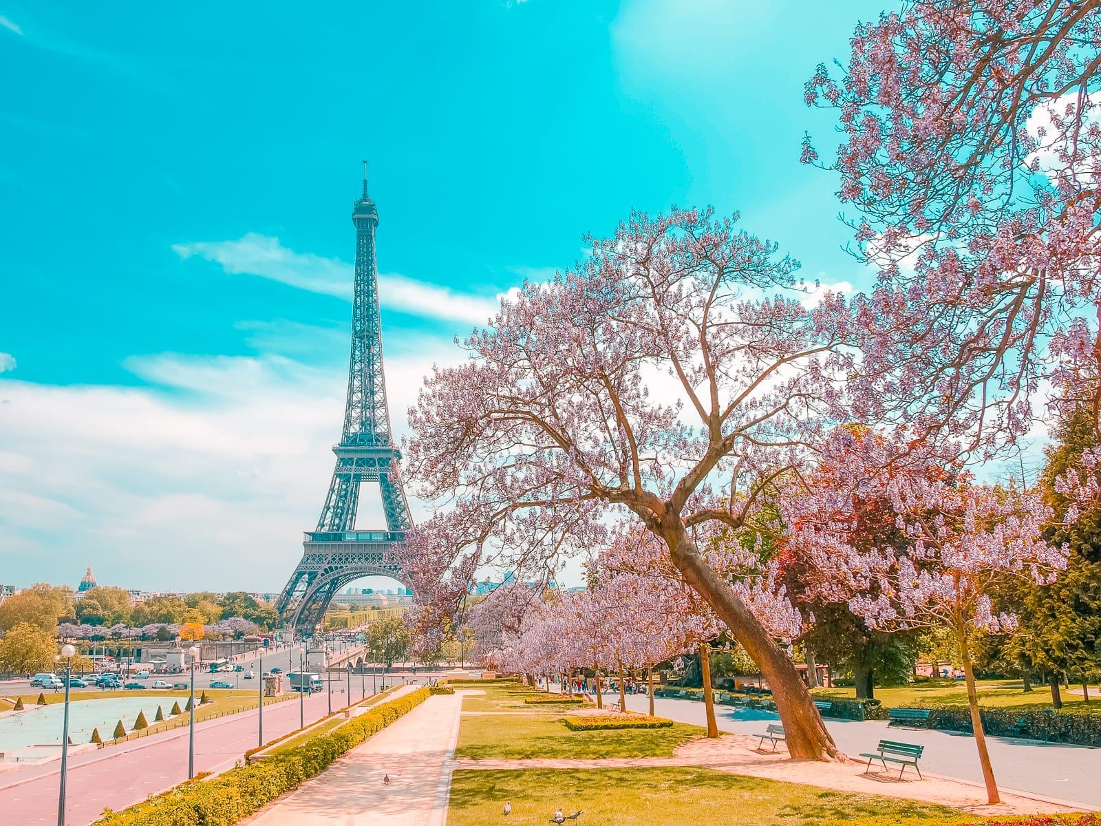 «Нормандская четверка» встретится в Париже 9 декабря
