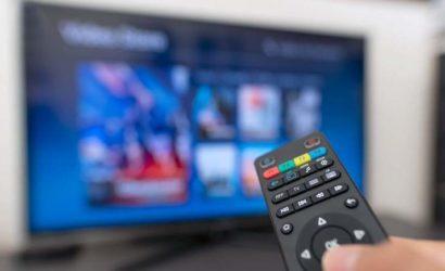 В Украине разблокируют спутниковые телеканалы