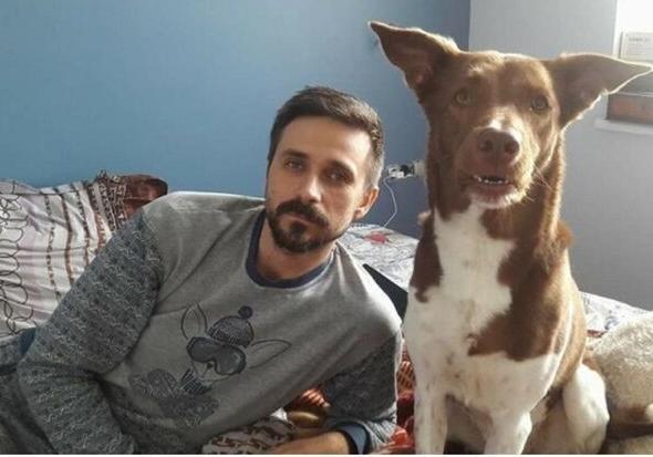 Умер актер из «Сватов» Иван Марченко, который 5 лет боролся с онкологией