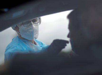 В ВОЗ уверили, что заплатят  за побочные эффекты от COVID-вакцин
