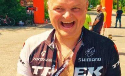 Олег Полищук: обличитель-коррупционер с темным прошлым