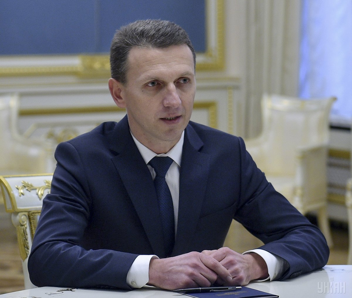 Депутаты проголосовали за увольнение директора ГБР