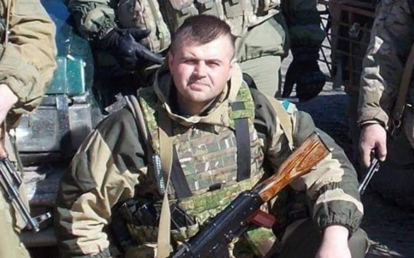 Военные запустили флешмоб «Извините, что мы не сдохли»