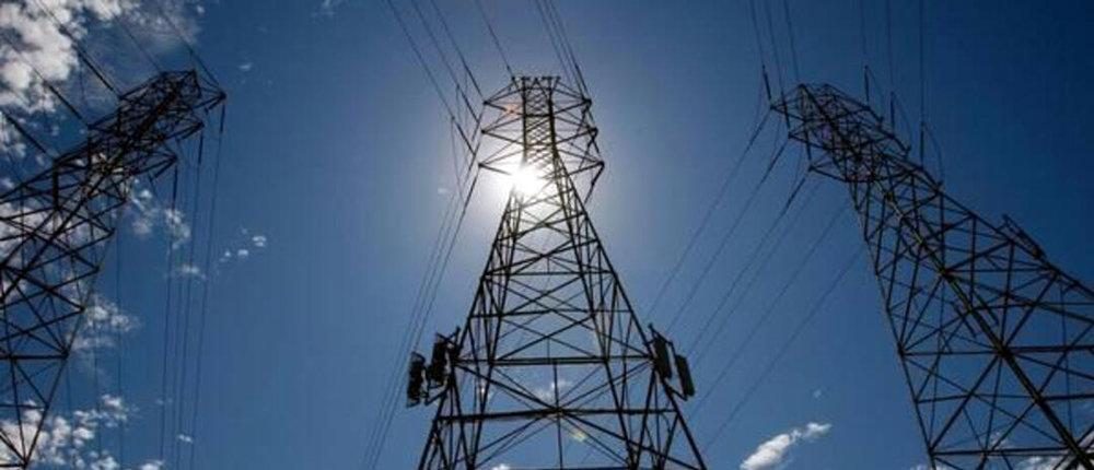 Растущий импорт электроэнергии из России убивает отечественную генерацию, – Гончаренко