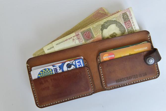 Социальные выплаты «отвяжут» от прожиточного минимума