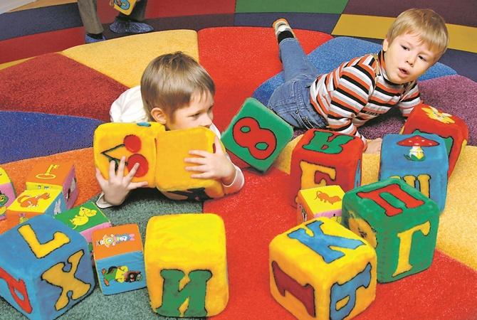 Навыки, которые помогут детям освоить любую профессию