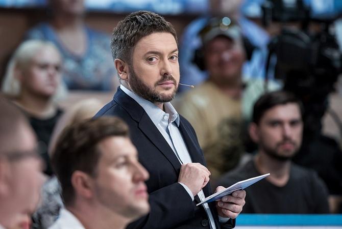 Алексей Суханов: «Я своего рода однолюб»