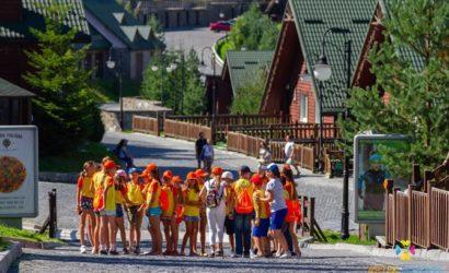 Сотрудники детских лагерей: «Карантинное лето переживут немногие учреждения»