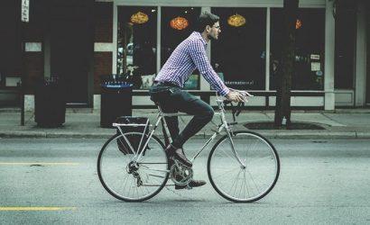 Мир после коронавируса: 15-минутные города и новые ухищрения офлайн-шопинга