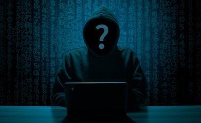 Чехия экстрадировала в США двух украинских хакеров, подозреваемых в киберпреступности