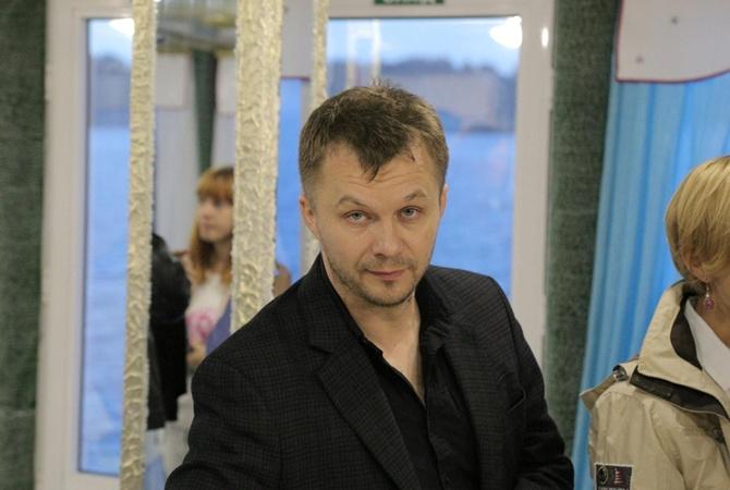 Милованов предлагает отменить ЕСВ: что будет с налогами и пенсиями в Украине?