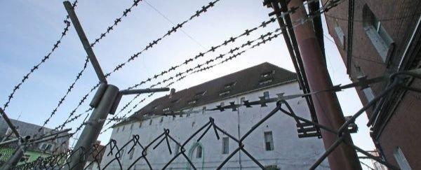 Нанес удары ножом: Жителя Северодонецка приговорили к 4 годам тюрмы за нападение на знакомого