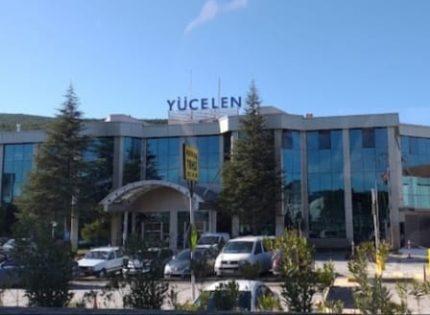 ДТП в Турции: четверо украинцев остаются в больнице, у одной пострадавшей — травмы позвоночника