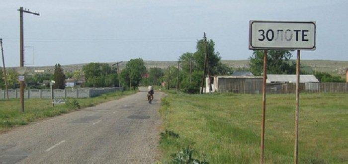 Разведение войск на Донбассе: Как обеспечат безопасность