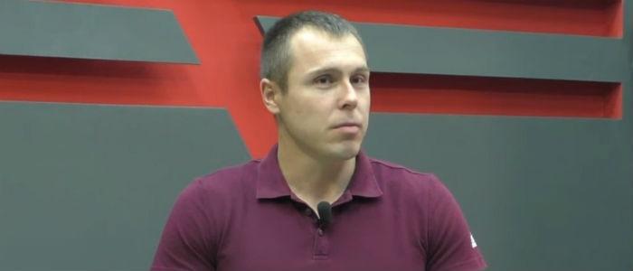 В Петровском разведение сил происходит на открытой местности, – нардеп