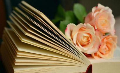 Книги на 8 Марта: от кулинарных историй Ольги Фреймут до всей правды про оргазм