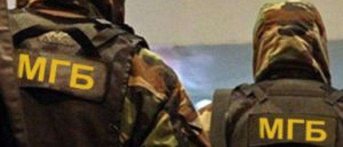 В «ЛНР» жителя Луганска приговорили к 12 годам тюрьмы за «госизмену»
