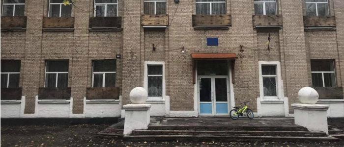 Мечтают об окончании войны: Детский омбудсмен Украины посетил прифронтовой район Луганщины (Фото)