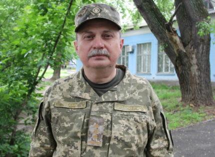 Сейчас – в шести: Украинские военные в качестве миротворцев «успокаивали» конфликты в 18 странах