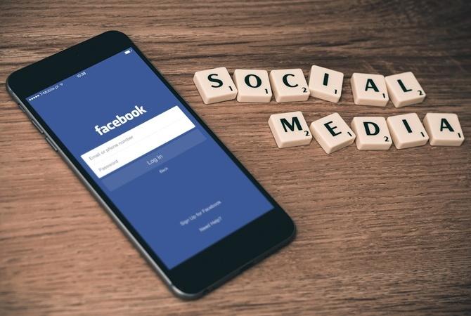Facebook тестирует зашифрованные аудио и видеозвонки