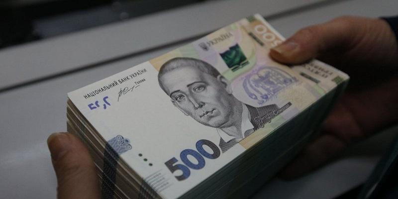 НБУ запретил ФОПам тратить деньги из бизнес-счетов на личные нужды