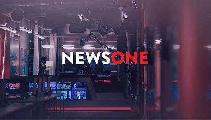 Суд открыл производство об аннулировании лицензии NewsOne