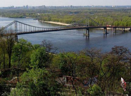 В украинских реках обнаружили следы лекарств против коронавируса