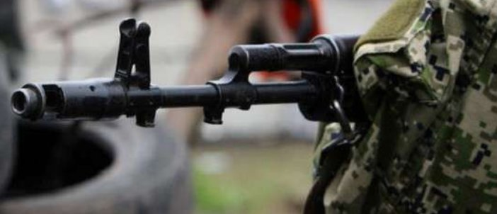 Сводка из зоны ООС за 22 октября: Версии сторон конфликта