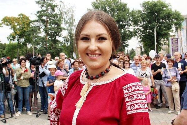 Федина: на нас налетели московские боты и два путинских подгавкивателя