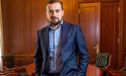 В вопросе достижения мира на Донбассе есть движение вперед, – Офис президента