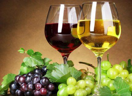 В Украине подорожали самые дешевые вина