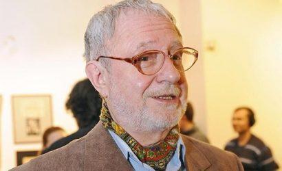 Умер один из создателей мультфильма «Винни-Пух»
